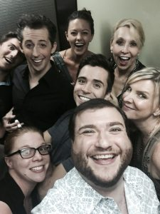 bway-stories-group-photo_1